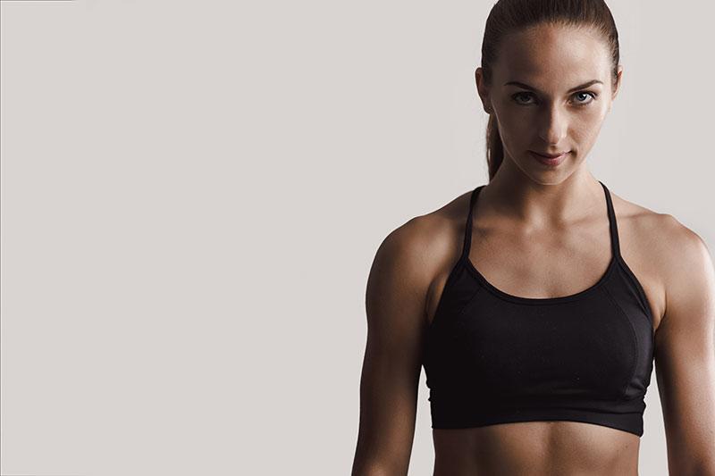 Tienda Fitness: todo para hacer ejercicio en casa