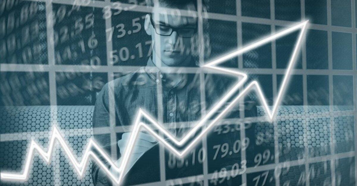 Clase particulares de Econometría
